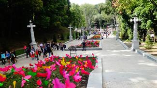 В Воронеже объявили программу фестиваля «Русское лето»