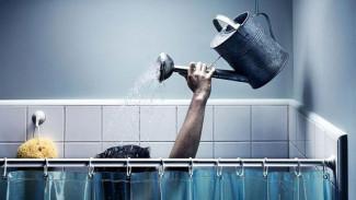«Моемся газировкой». Как воронежцы вторые сутки выживают без воды