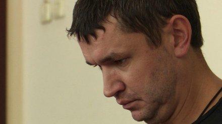 В Воронеже полицейский, взявший у бизнесмена 4 млн рублей, получил реальный срок