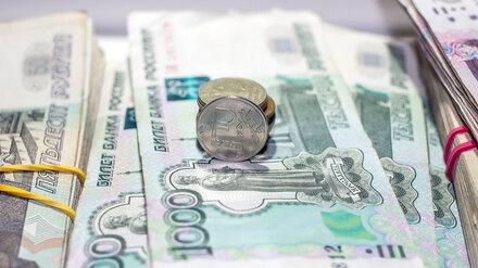 В Воронеже преподавателя колледжа поймали на взятке от студента