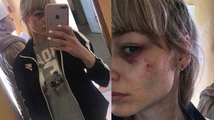 Воронежский участник «Дом-2» ответит в суде за избиение жены и публикацию видео секса с ней