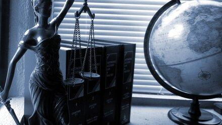 Кассация отказалась пересмотреть спор мэрии Воронежа и адвокатов о 40 млн