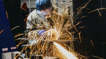 Новоронежцы вошли в число лучших специалистов на чемпионате среди работников атомной отрасли