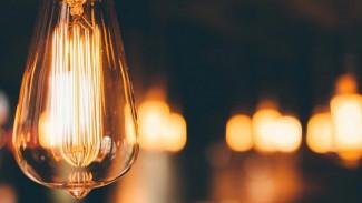 Воронежскому микрорайону вернули свет после аварии на электросетях
