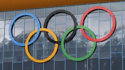 Олимпиаду в Токио перенесли из-за пандемии коронавируса