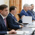 В Воронежской области обсудили межнациональные отношения