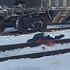 В Воронежской области под колёсами поезда погиб мужчина