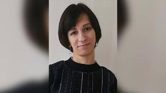 В Воронеже пропала без вести 25-летняя девушка