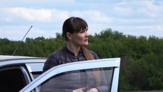 «Подрезали и вытащили из авто». Воронежская сельчанка приняла полицейских за похитителей
