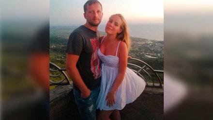 Жена разбившегося в Абхазии воронежского туриста попросила о помощи