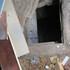 В Воронеже осудили спрятавших в погребе тело убитого приятеля воронежцев