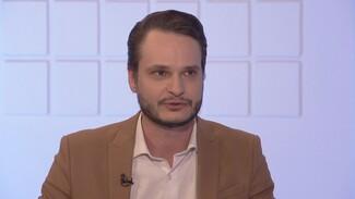 Воронежский юрист развеял страшные мифы о личном банкротстве
