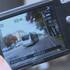 В Воронеже начали ловить на нарушениях игнорирующих выделенки водителей маршруток