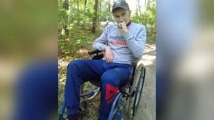 Отец сбитого экс-полицейским воронежского парня: «Сын 16 дней пролежал в коме»