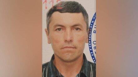 Вероятного убийцу семьи из воронежского села ранили в голову при задержании