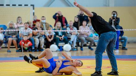 В Воронеже откроют спортивный комплекс за 750 миллионов