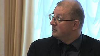 Подробности громкого задержания главного архитектора Воронежа: сумма взятки может быть в несколько раз больше