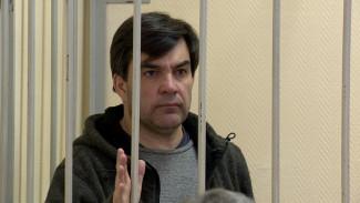 Экс-директор «Гауса» попросил о свободе ради возврата денег обманутым воронежцам