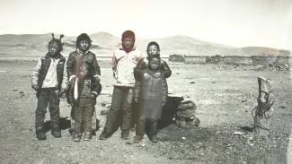 Китайский путешественник открыл в Воронеже выставку чёрно-белых фотографий