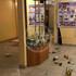 СМИ: при стрельбе в казанской школе погибли 11 человек
