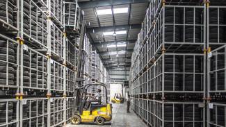 Воронежский шинный завод возобновит производство после изоляции