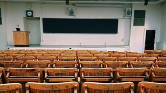 В Воронежской области выросла заболеваемость ковидом среди студентов
