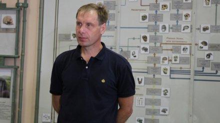 Экс-главу воронежского музея «Костёнки» избавили от уголовного дела о растрате