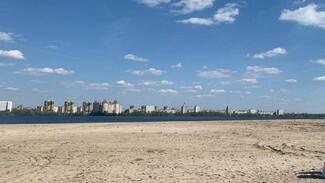 Места на берегу водохранилища в Воронеже закроют ради перфомансов Платоновфеста