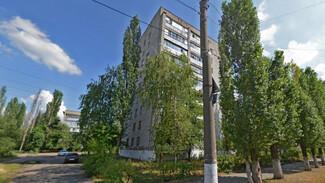В Воронеже накажут родителей «заминировавшего» многоэтажку подростка