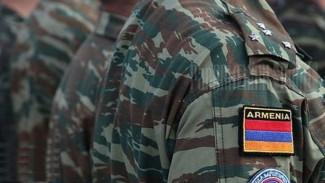 В Воронеже задержали двух уклонистов из Армении, находившихся в международном розыске