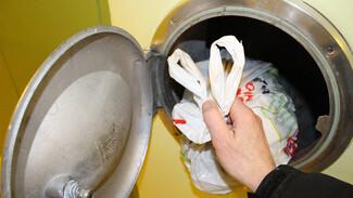 Во всех российских домах могут заварить мусоропроводы