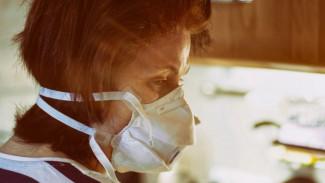 У приехавшей из Франции воронежской пенсионерки предварительно подтвердили коронавирус