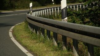 Водитель «Газели» пострадал в ДТП с фурой в Воронежской области
