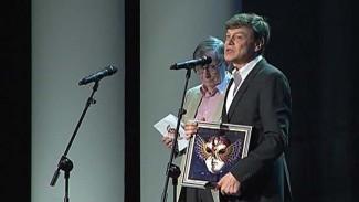 Лауреат «Золотой маски» Михаил Бычков станет председателем жюри фестиваля