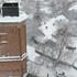 Воронежский застройщик пообещал сохранить старинную башню у Чижовских казарм