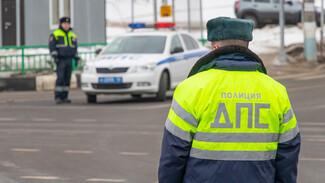 В Воронежской области бывший инспектор ГИБДД отделался условным сроком за взятку