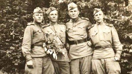 На Нововоронежской АЭС подвели итоги фотоконкурса «Свет Великой Победы»