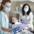 Учёные назвали неожиданное заболевание, в девять раз повышающее риск смерти от ковида