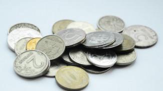 Воронежская область потеряет из-за коронавируса не менее 10 млрд рублей