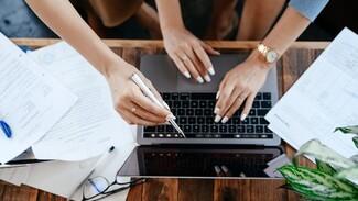 Желающим найти работу в Воронеже предложили бесплатное обучение
