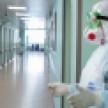 В Воронежской области за сутки коронавирус подтвердился у 110 человек