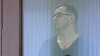 Обвиняемый во взятках экс-ректор воронежского вуза проведёт в СИЗО год