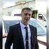 В Воронежской области нашли машину пропавшего после рыбалки 29-летнего парня