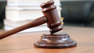 В Воронеже появился первый в Черноземье третейский суд