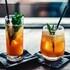 В Воронеже бар BarDuck закрыли из-за риска отравлений