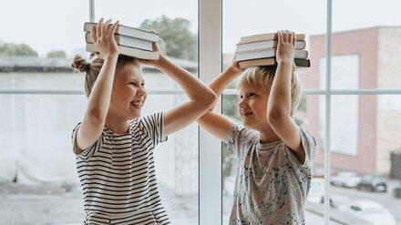 В Воронеже запланировали организовать Литературный центр для молодых авторов