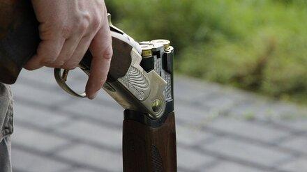 В Воронежской области запретят охоту из-за введения режима чрезвычайного положения