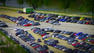 Чёртовы парковки. В Воронеже раскритиковали планы властей создать стоянки на набережной