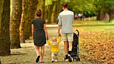 Жители Воронежской области сами выберут территории для  благоустройства в 2022 году
