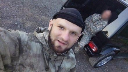 В Воронежской области сбежавшему от суда парню вынесли приговор за похищение человека